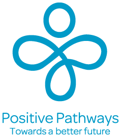 positive-pathways-logo