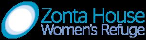 zonta-refuge-logo