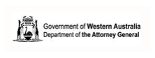 Department of the Attorney General