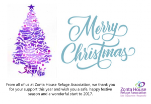 zonta-christmas-flyer